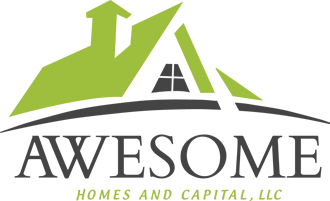 Awesome Homes and Capital, LLC